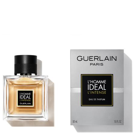 Guerlain L'Homme Idéal L'Intense Eau de Parfum 50 ml