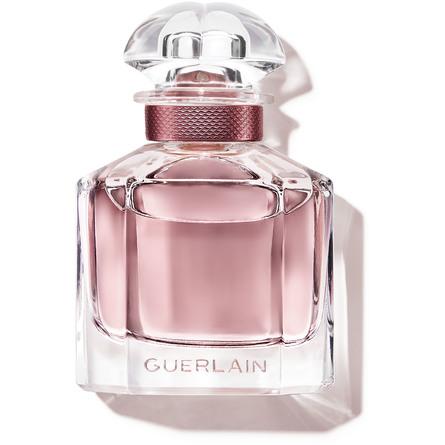 Mon Guerlain Eau de Parfum Intense 50 ml