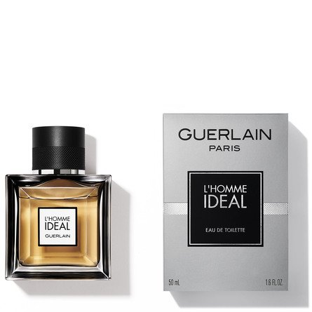 Guerlain L'homme Idéal 50 ml