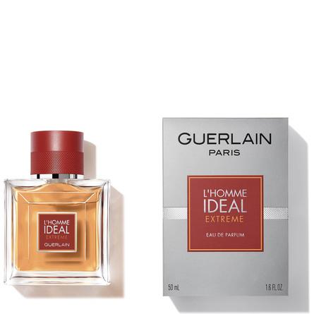 Guerlain L'Homme Idéal Extrême Eau de Parfum 50 ml