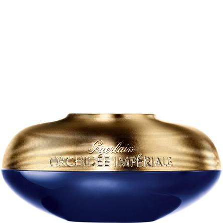 Guerlain Orchidée Impériale The Eye & Lip Contour Cream 15 ml