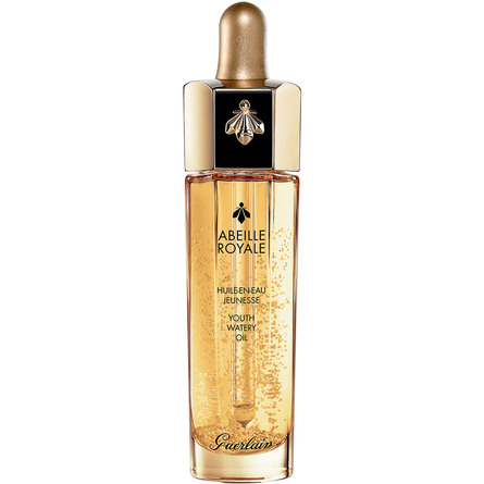 Guerlain Abeille Royale Youth Watery Oil 15 ml