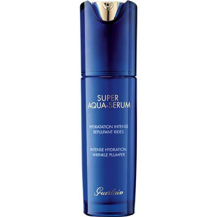 Guerlain Super Aqua-Serum 30 ml