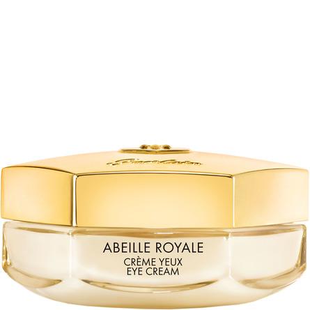Guerlain Abeille Royale Multi-Wrinkle Minimizer Eye Cream 15 ml