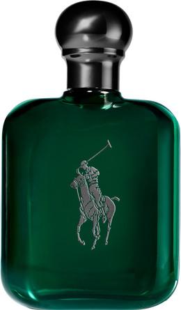 Ralph Lauren Polo Classic 118 ml