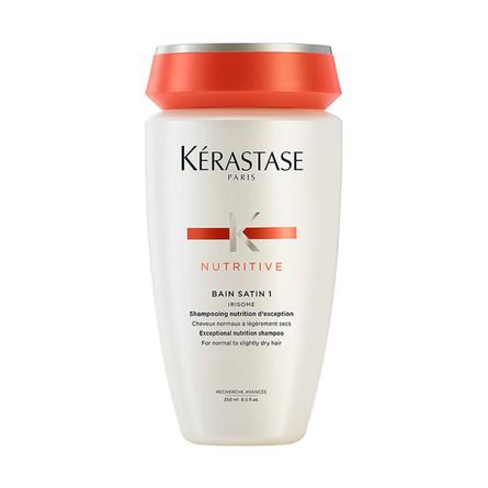 KÉRASTASE Bain Satin 1 shampoo 250 ml
