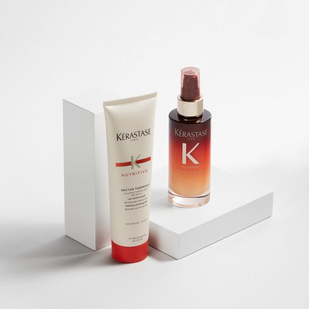 KÉRASTASE Nectar Thermique Leave-in 150 ml