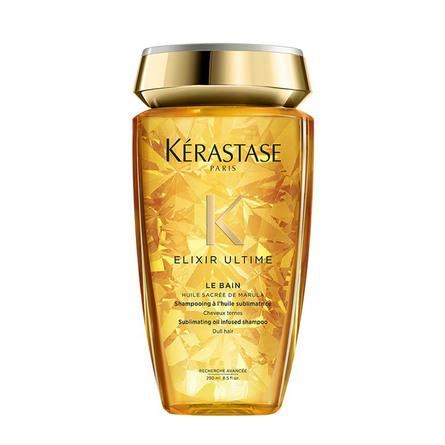 KÉRASTASE Elixir Ultime Le Bain Shampoo 250 ml