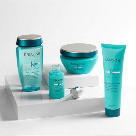 KÉRASTASE Extentioniste Thermique Leave-in 150 ml