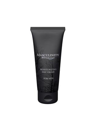 Beauté Pacifique Masculinity Fugtighedscreme 100 ml