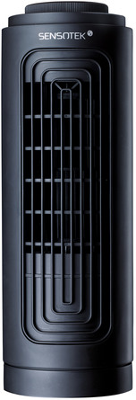 Sensotek Mini Tower Fan ST200