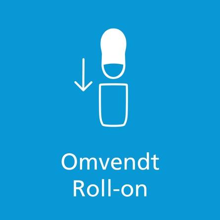 Sanex Zero Sensitive hud Deo Roll-on 50 ml
