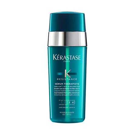 KÉRASTASE Resistance Serum Thérapiste Hair Serum 30 ml