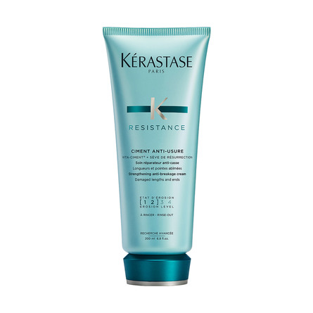 KÉRASTASE Ciment Anti-Usure Topseal Conditioner 200 ml