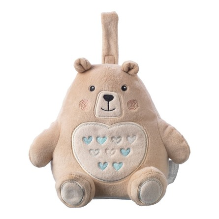 Tommee Tippee Bennie the Bear Grofriend