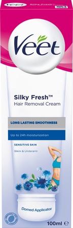Veet Hair Removal Cream 100 ml