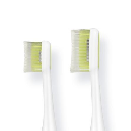 Silk'n Toothwave Tandbørste