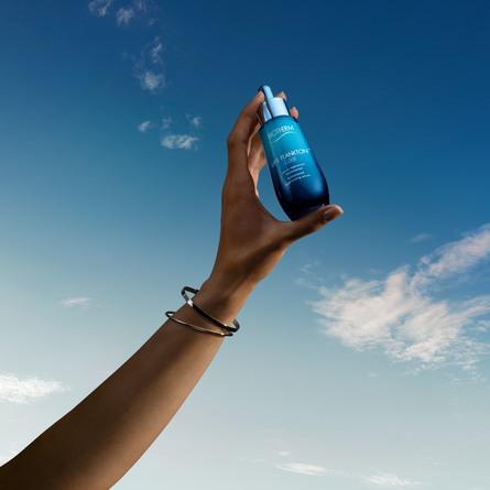 Biotherm Life Plankton Elixir 30 ml