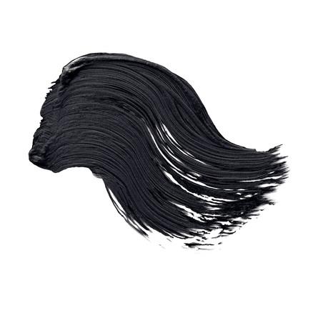 IsaDora Nature Enhanced Length Mascara 10 Black