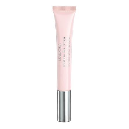 IsaDora Glossy Lip Treat 50 Clear Sorbet