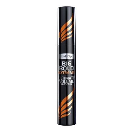 IsaDora Big Bold Extreme 15 Extreme Black