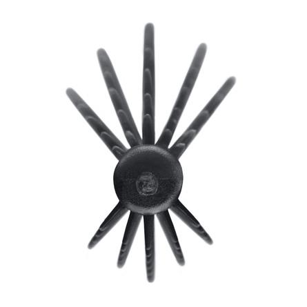 IsaDora Grand Volume Lash Styler 40 Black