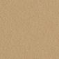 84 Cream Sand