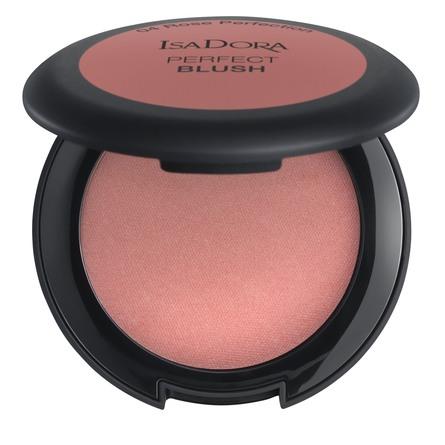 IsaDora Perfect Blush 04 Rose Perfection