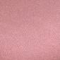 07 Cool Pink
