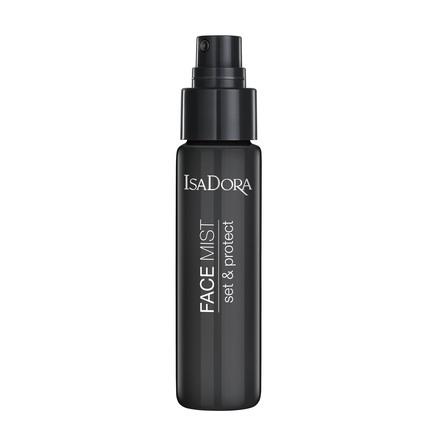 IsaDora Face Mist Set & Protect 51 ml