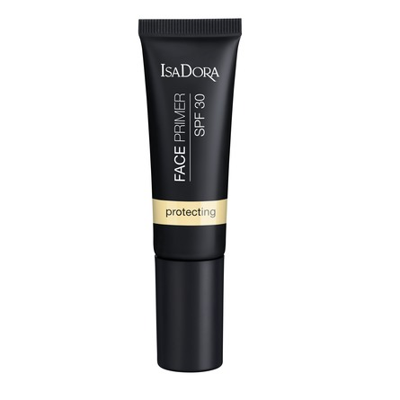 IsaDora Face Primer Protecting SPF30 30 ml