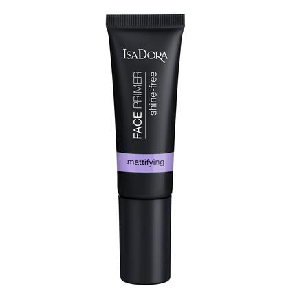 IsaDora Face Primer Mattifying 31 ml