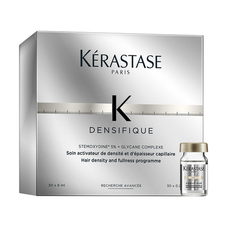 KÉRASTASE Densifique Density Cure Femme Treatment 30x6 ml