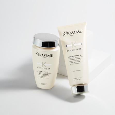 KÉRASTASE Densifique Bain Densité Shampoo 250 ml