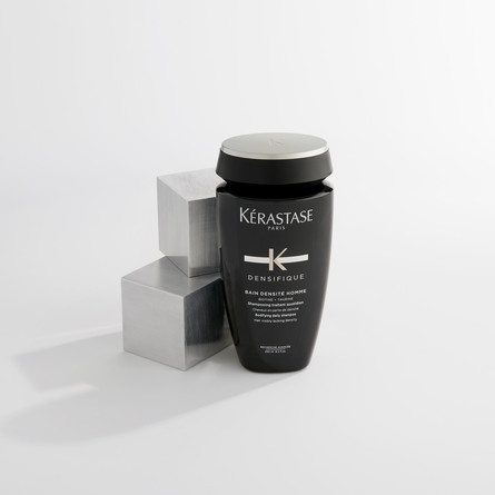 KÉRASTASE Densifique Bain Densité Homme Shampoo 250 ml