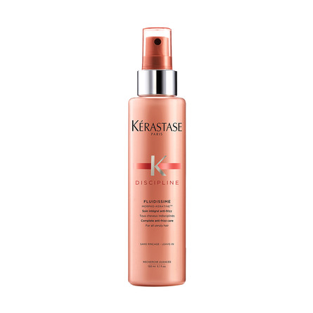 KÉRASTASE Discipline Fluidissime Leave-in Spray 150 ml