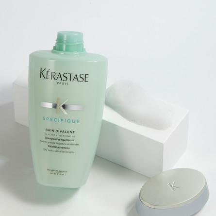 KÉRASTASE Bain Divalent Shampoo 250 ml