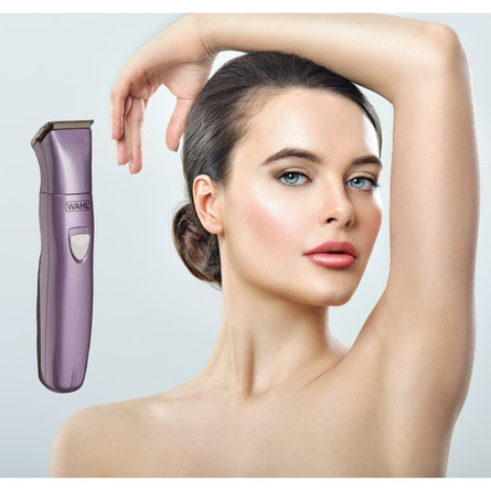 Wahl Lady Trimmer Pure Confidence