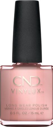CND Vinylux Long Wear Polish 150 Strawberry Smoothie