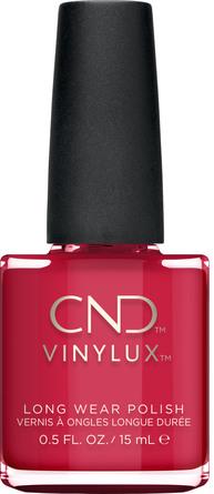 CND Vinylux long Wear Polish 158 Wildfire