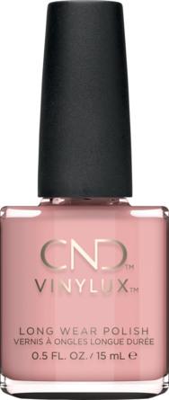 CND Vinylux long Wear Polish 215 Pink Pursuit