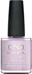 216 Lavender Lace