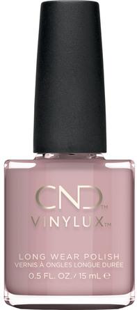 CND Vinylux Long Wear Polish 263 Nude Knickers