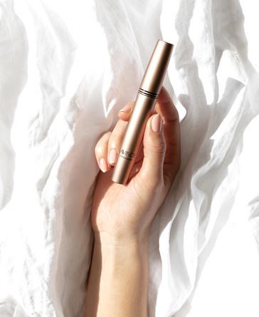 Lavinde Copenhagen Ultimate Length Mascara 7,2 ml