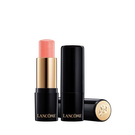Lancôme Teint Idole Ultra Wear Blush Stick 02 Daring Peach