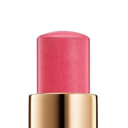 Lancôme Teint Idole Ultra Wear Blush Stick 01 Ambitious Pink