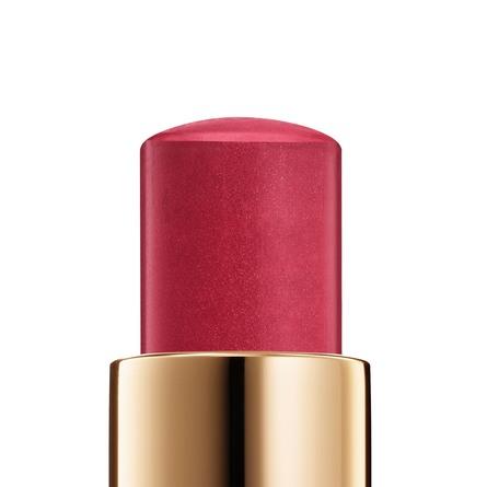 Lancôme Teint Idole Ultra Wear Blush Stick 03 Wild Ruby