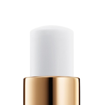 Lancôme Teint Idole Ultra Wear Blush Stick Blur Stick