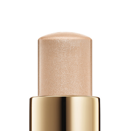 Lancôme Teint Idole Ultra Wear Highlighter Stick 02 Intense Gold