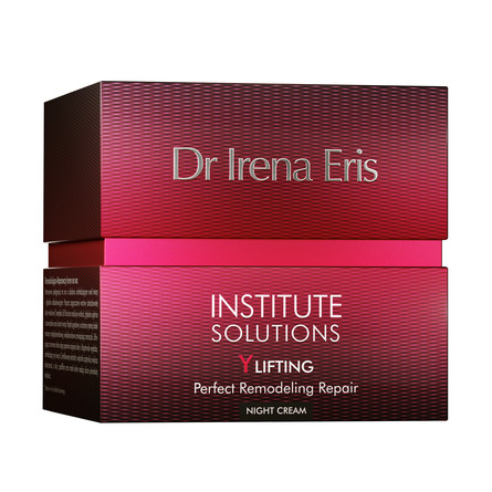Dr. Irena Eris Institute Solution High Restore Night Cream 50 ml